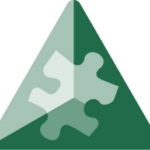 1.NPS Logo